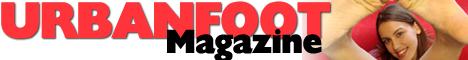 Urban Foot Magazine